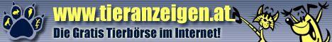 www.tieranzeigen.at